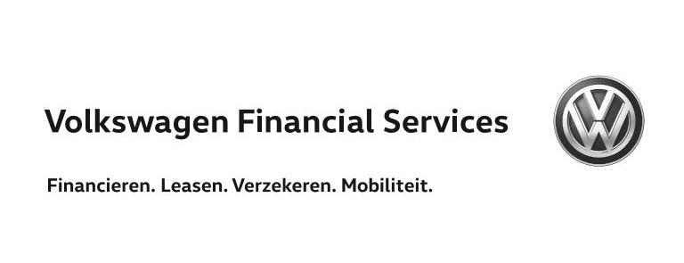 Volkswagen Pon Financial Services